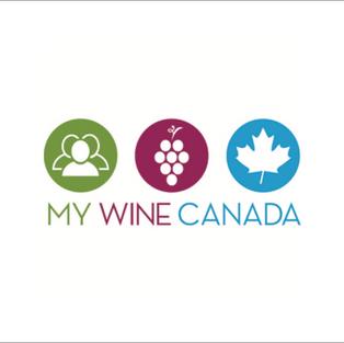 My Wine Canada