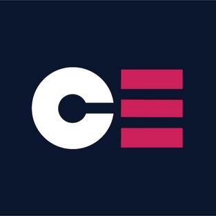 Uberflip's Conex 2019