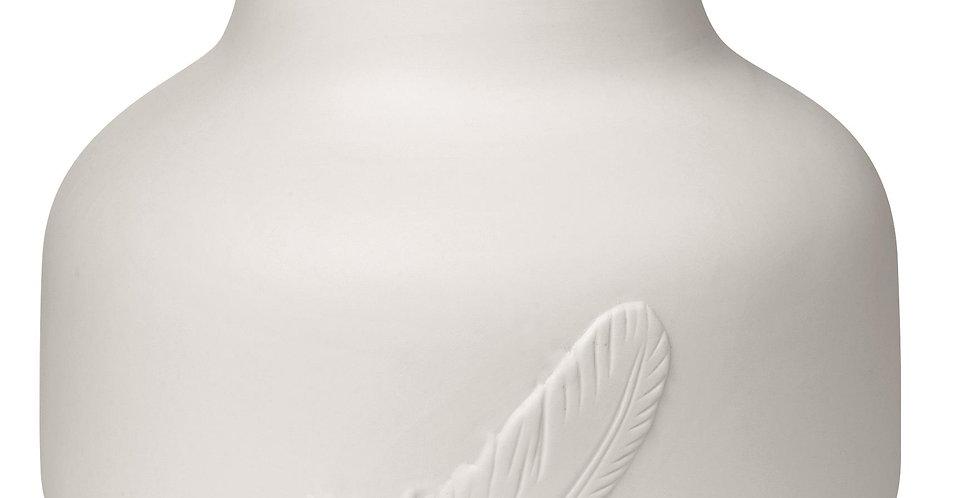 Porzellan Vase. Design Blienert