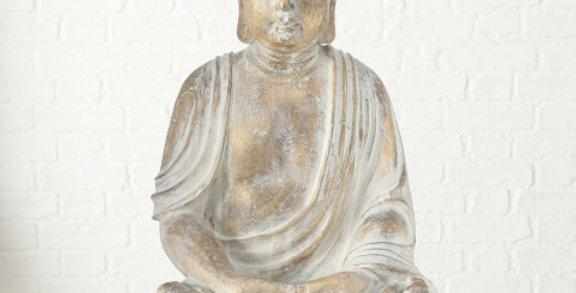 Buddha Flyn