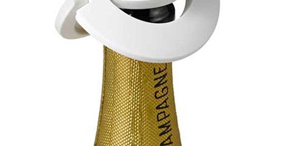 Sekt- und Champagnerverschluss GUSTO