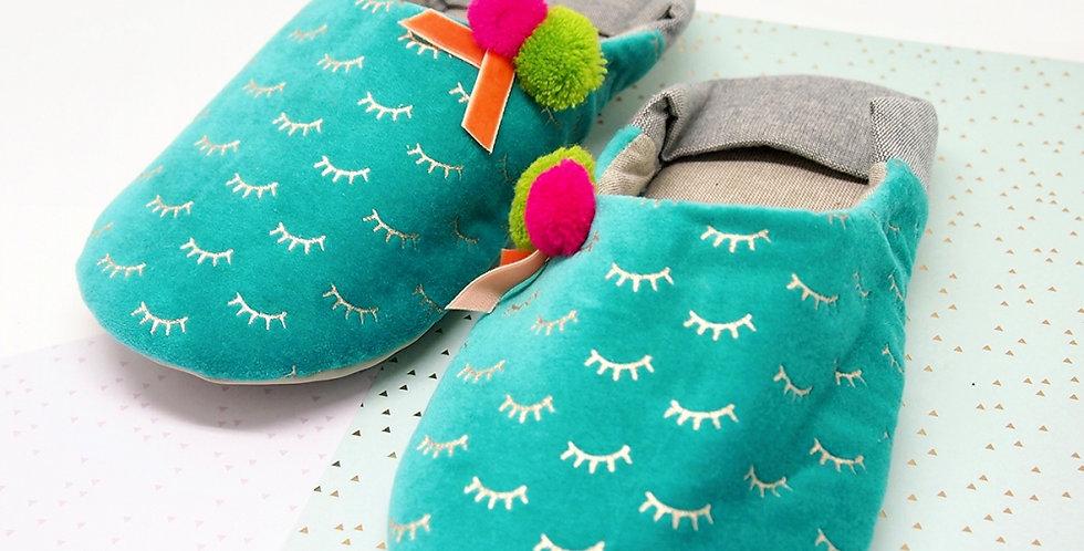 Noi - Slippers Sleepy