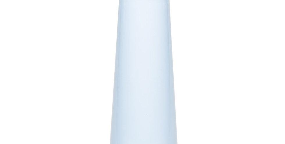Isolier-Flasche bioloco