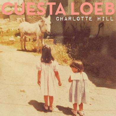 Charlotte Hill Art.JPG