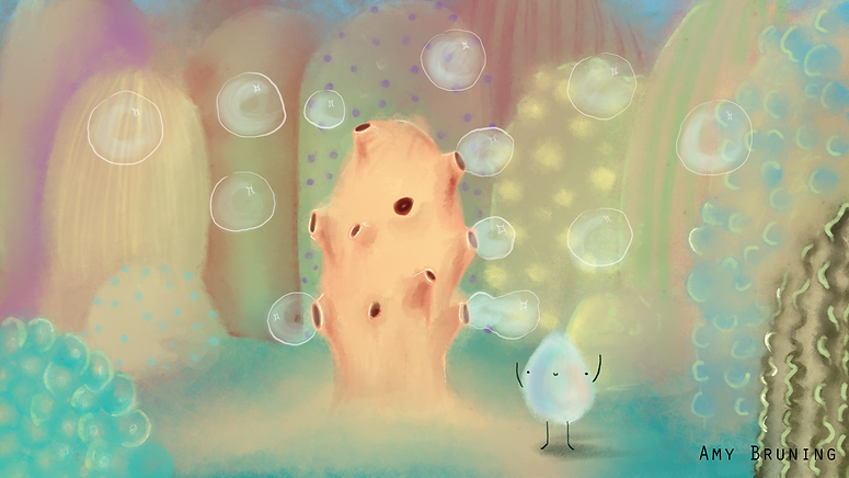 bubble tower.png