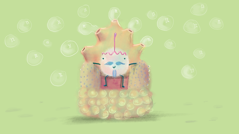blobby king throne.png