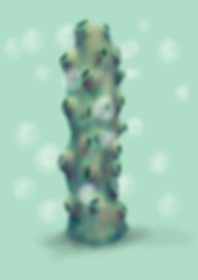 bubble tower 2.png