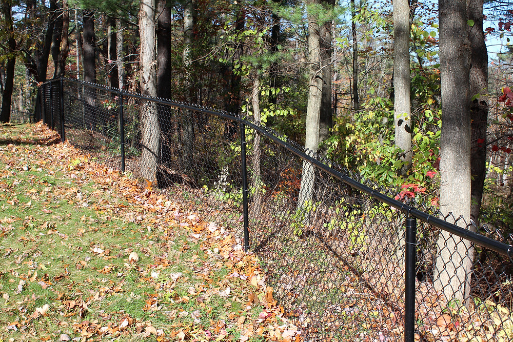 A Fencing Company Near Me Says Now Is the Right Time for a Fence in Westchester County, NY