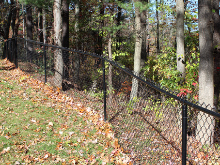 A Fencing Company Near Me Says Now Is the Right Time for a Fence in Westchester County, NY Area