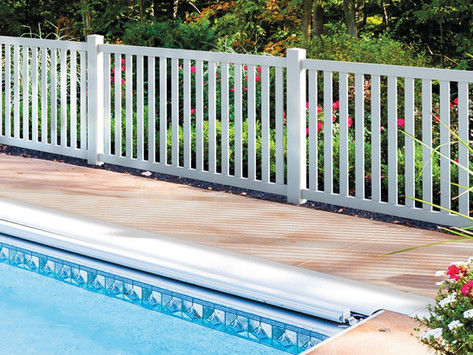 Ask This Before Choosing a Vinyl Fence Installation Company in Orange County, Westchester County, NY