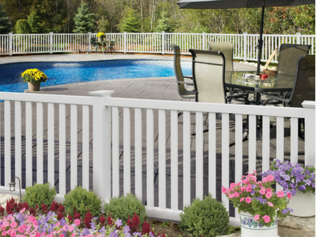 3 Tips and Tricks on How to Build a Fence the Right Way in Rockland County, NY