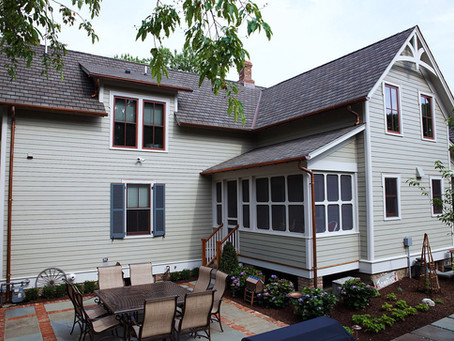 Essential Renovation Tips: What to Ask General Contractors Near Me in Ridgewood and Kinnelon, NJ