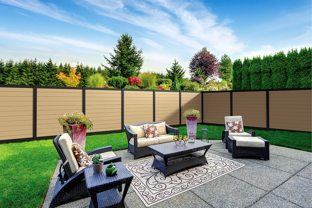 3 Vinyl Railing Ideas to Elevate Your Deck in Rockland County and Westchester County, NY Areas