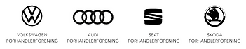 Mærkeforeninger logo.PNG