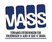 VASS.PNG