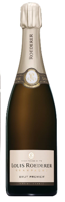 Louis R. Champagne.PNG