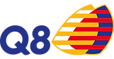 Q8-logo.webp