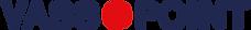 vp_logo_farver_rgb.png