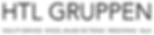 HTL Gruppen logo.PNG