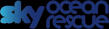 Sky_Ocean_Rescue_Gradient_Logo.png