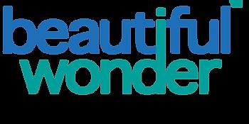 Nov '20 BW logo.png