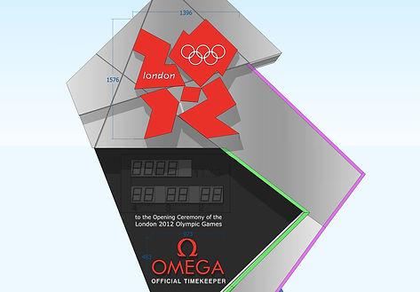 HH_OmegaOlympicClock_LogoDims.jpg