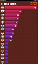 MCDS leaderCapture copy.PNG