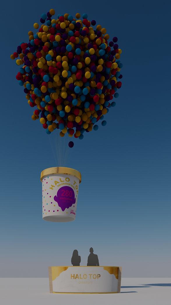 2000 balloons.jpg