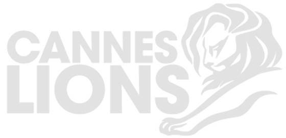 cannes_lions_logo_3703_edited.png
