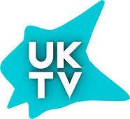 UKTV.jpeg