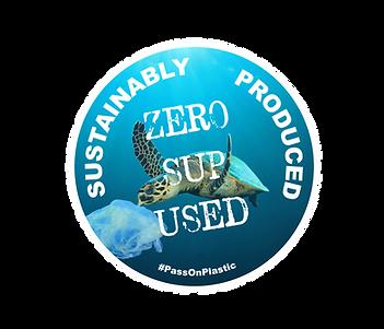 Zero SUP badge.png