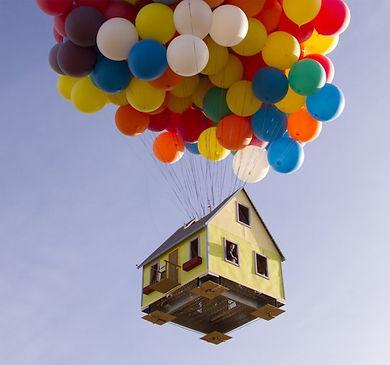 floating-up-movie-house.jpg