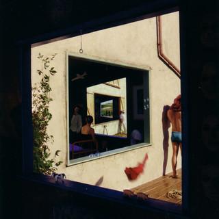 Pink Floyd Greatest Hits