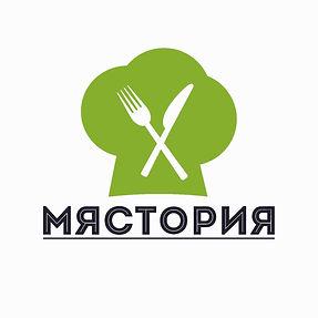 Логотип для деливери.jpg