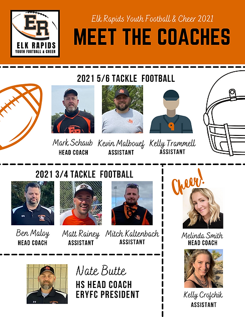 Coaches Chart.png