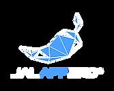Jalapeño_Logo_02.png