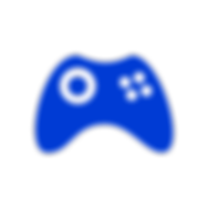 gaming (1).png
