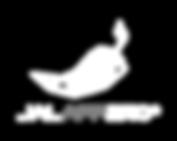 Jalapeño_Logo_03.png