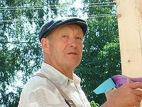Johann Weibold
