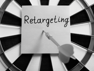 10 Things to Know Before Launching Your Retargeting Campaign