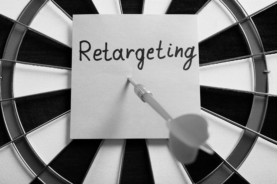 Retargeting 101