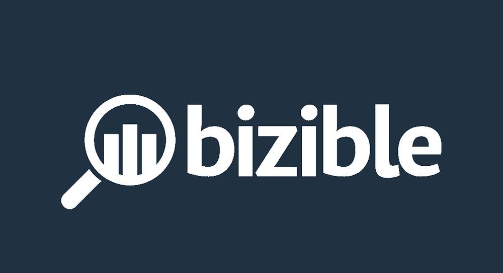 MarTech Review: Bizible