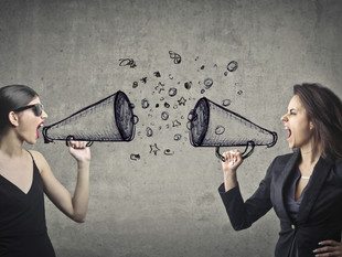 Inbound vs. Outbound: The Great Debate Revisited