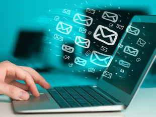 How to Improve Performance of Your Email Marketing