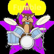 Fumble.png