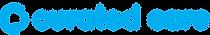 CC-logo-BBLUE.png