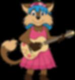 fox_female_guitar_v2-2.png