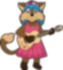 fox_female_guitar_v2-2.png