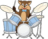 fox_drums.png