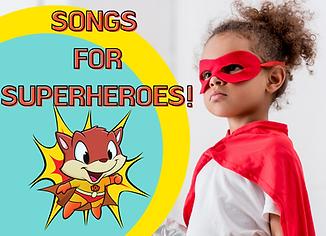 Copy of superhero.png